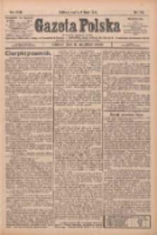Gazeta Polska: codzienne pismo polsko-katolickie dla wszystkich stanów 1927.07.09 R.31 Nr154