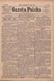 Gazeta Polska: codzienne pismo polsko-katolickie dla wszystkich stanów 1927.07.11 R.31 Nr155