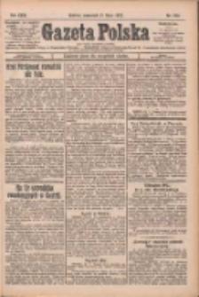 Gazeta Polska: codzienne pismo polsko-katolickie dla wszystkich stanów 1927.07.21 R.31 Nr164