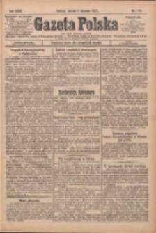 Gazeta Polska: codzienne pismo polsko-katolickie dla wszystkich stanów 1927.08.02 R.31 Nr174