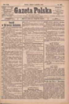 Gazeta Polska: codzienne pismo polsko-katolickie dla wszystkich stanów 1927.09.02 R.31 Nr200