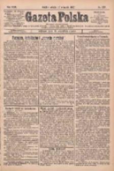 Gazeta Polska: codzienne pismo polsko-katolickie dla wszystkich stanów 1927.09.10 R.31 Nr207