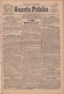 Gazeta Polska: codzienne pismo polsko-katolickie dla wszystkich stanów 1927.12.09 R.31 Nr282