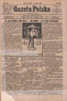 Gazeta Polska: codzienne pismo polsko-katolickie dla wszystkich stanów 1927.12.31 R.31 Nr300