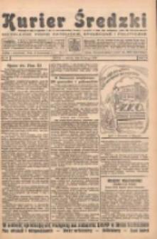 Kurier Średzki: niezależne pismo katolickie, społeczne i polityczne 1938.02.12 R.7 Nr18
