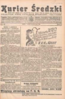 Kurier Średzki: niezależne pismo katolickie, społeczne i polityczne 1938.03.26 R.7 Nr36