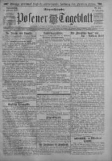 Posener Tageblatt 1917.02.08 Jg.56 Nr64