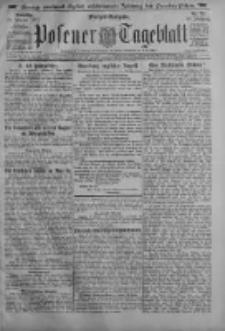 Posener Tageblatt 1917.02.13 Jg.56 Nr72