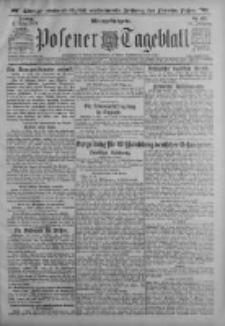 Posener Tageblatt 1917.03.02 Jg.56 Nr103