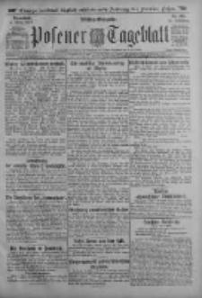 Posener Tageblatt 1917.03.03 Jg.56 Nr105