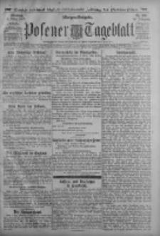 Posener Tageblatt 1917.03.06 Jg.56 Nr108