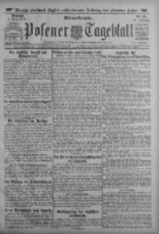 Posener Tageblatt 1917.03.07 Jg.56 Nr111