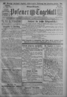 Posener Tageblatt 1917.03.13 Jg.56 Nr120