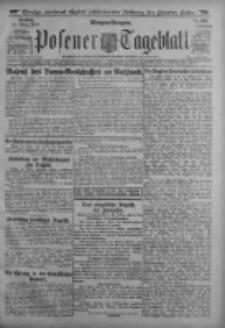 Posener Tageblatt 1917.03.16 Jg.56 Nr126