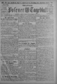 Posener Tageblatt 1917.03.24 Jg.56 Nr141