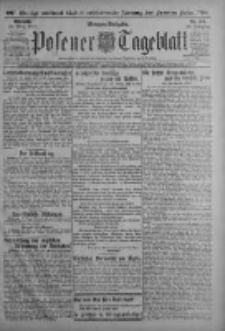 Posener Tageblatt 1917.03.28 Jg.56 Nr146