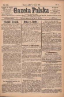 Gazeta Polska: codzienne pismo polsko-katolickie dla wszystkich stanów 1927.01.07 R.31 Nr4