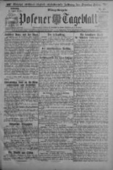 Posener Tageblatt 1917.04.03 Jg.56 Nr157