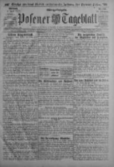 Posener Tageblatt 1917.04.04 Jg.56 Nr159