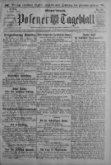 Posener Tageblatt 1917.04.06 Jg.56 Nr162