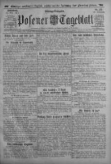 Posener Tageblatt 1917.05.12 Jg.56 Nr221
