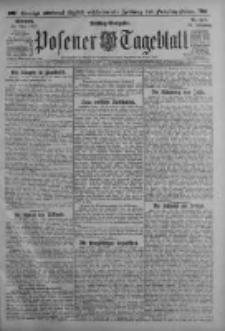 Posener Tageblatt 1917.05.30 Jg.56 Nr247