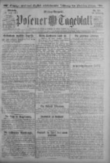 Posener Tageblatt 1917.06.13 Jg.56 Nr271