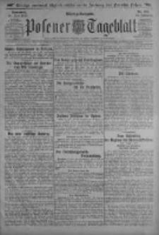 Posener Tageblatt 1917.06.30 Jg.56 Nr301