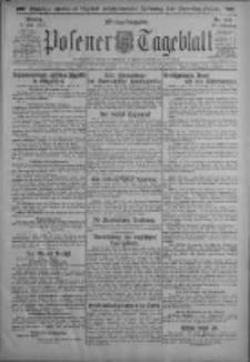 Posener Tageblatt 1917.07.02 Jg.56 Nr303