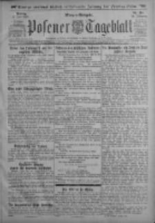 Posener Tageblatt 1917.07.06 Jg.56 Nr310