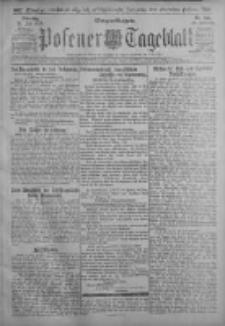 Posener Tageblatt 1917.07.31 Jg.56 Nr352