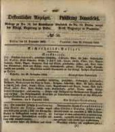 Oeffentlicher Anzeiger. 1853.12.13 Nro.50