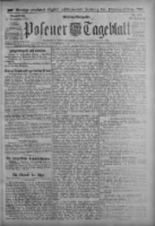 Posener Tageblatt 1917.09.06 Jg.56 Nr417