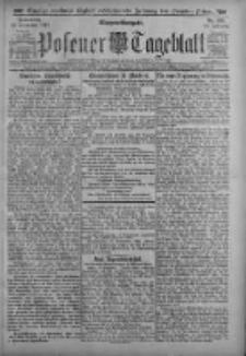 Posener Tageblatt 1917.09.15 Jg.56 Nr432