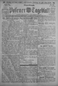 Posener Tageblatt 1917.10.04 Jg.56 Nr464