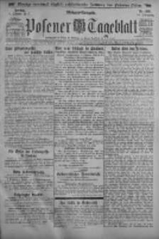 Posener Tageblatt 1917.10.05 Jg.56 Nr466