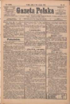 Gazeta Polska: codzienne pismo polsko-katolickie dla wszystkich stanów 1929.01.15 R.33 Nr12