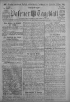 Posener Tageblatt 1917.10.26 Jg.56 Nr503