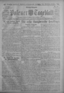 Posener Tageblatt 1917.11.30 Jg.56 Nr561