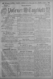 Posener Tageblatt 1917.12.10 Jg.56 Nr577