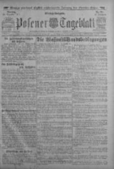 Posener Tageblatt 1917.12.18 Jg.56 Nr591
