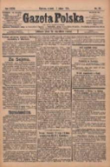 Gazeta Polska: codzienne pismo polsko-katolickie dla wszystkich stanów 1929.02.12 R.33 Nr35