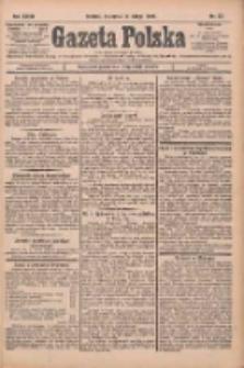 Gazeta Polska: codzienne pismo polsko-katolickie dla wszystkich stanów 1929.02.14 R.33 Nr37