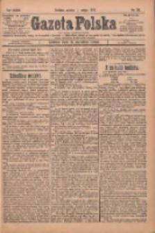 Gazeta Polska: codzienne pismo polsko-katolickie dla wszystkich stanów 1929.02.18 R.33 Nr39