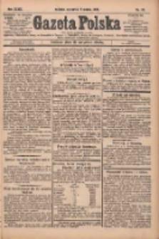 Gazeta Polska: codzienne pismo polsko-katolickie dla wszystkich stanów 1929.03.07 R.33 Nr55