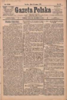 Gazeta Polska: codzienne pismo polsko-katolickie dla wszystkich stanów 1929.03.08 R.33 Nr56