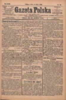Gazeta Polska: codzienne pismo polsko-katolickie dla wszystkich stanów 1929.03.13 R.33 Nr60