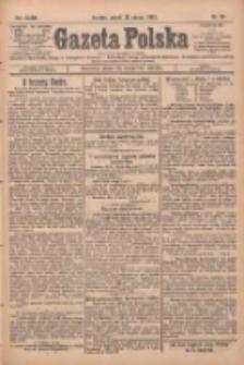 Gazeta Polska: codzienne pismo polsko-katolickie dla wszystkich stanów 1929.03.22 R.33 Nr68