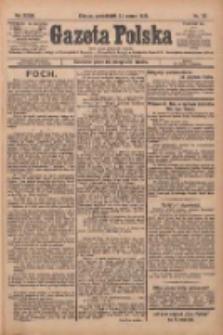 Gazeta Polska: codzienne pismo polsko-katolickie dla wszystkich stanów 1929.03.25 R.33 Nr70