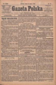 Gazeta Polska: codzienne pismo polsko-katolickie dla wszystkich stanów 1929.03.27 R.33 Nr72